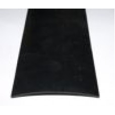 Guma zwulkanizowana 3x1200x2000 mm